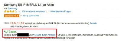 akku-werbung-amazon