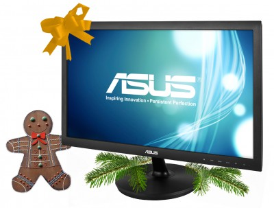 asus-display-advent