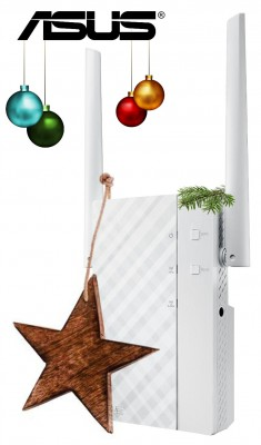 asus-rp-ac56-advent