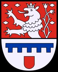 bedburg_stadtwappen