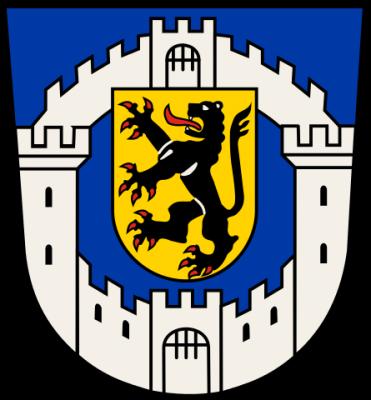 bergheim_stadtwappen
