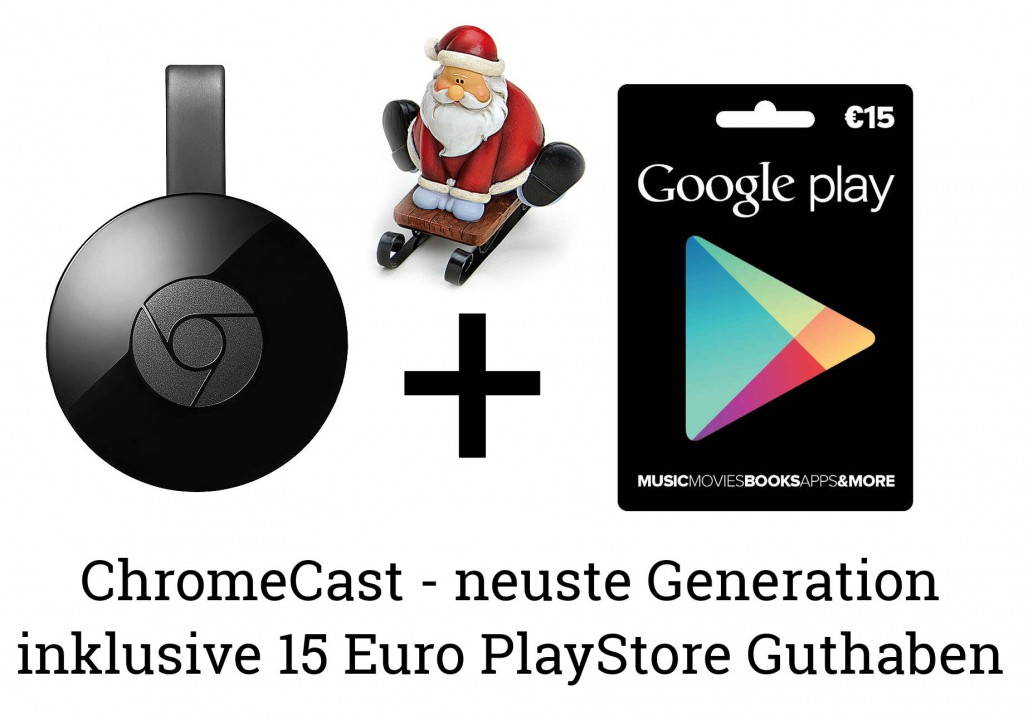 chromecast-advent