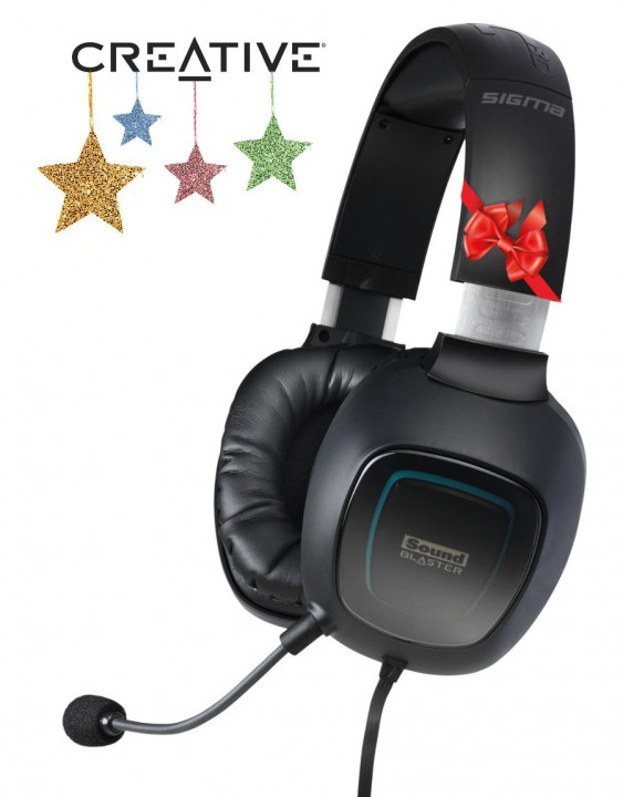 creative-gaming-headset