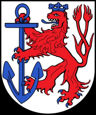 duesseldorf_stadtwappen