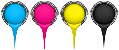 farbe-cmyk
