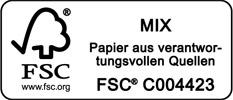 fsc_mix_papier