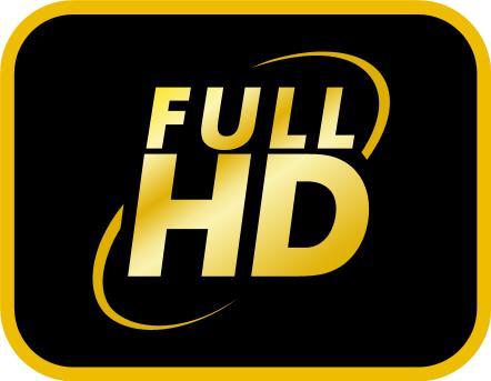 fullhd-logo