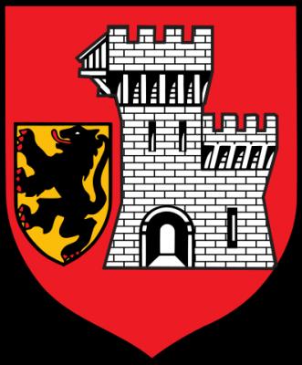 grevenbroich_stadtwappen