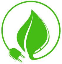 gruene-energie
