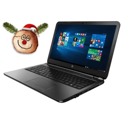 hp-g4-advent