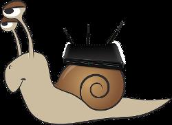 internet-langsam-klein