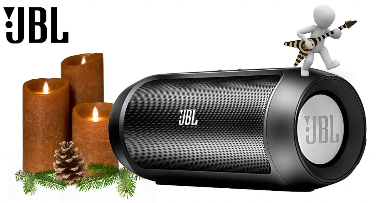 jbl-charge2-advent