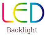 led-backlight