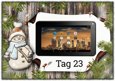 tablet-advent-tag23