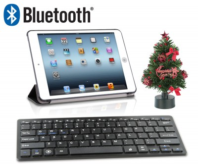 v7-bluetooth-tastatur-advent
