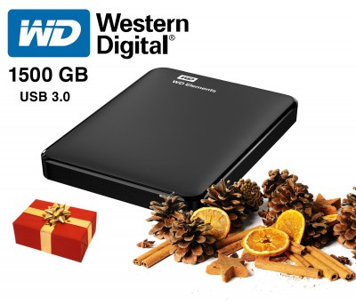 wd-elements-1500gb