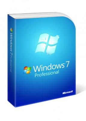 windows7-professional